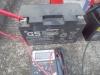 Cimg6212